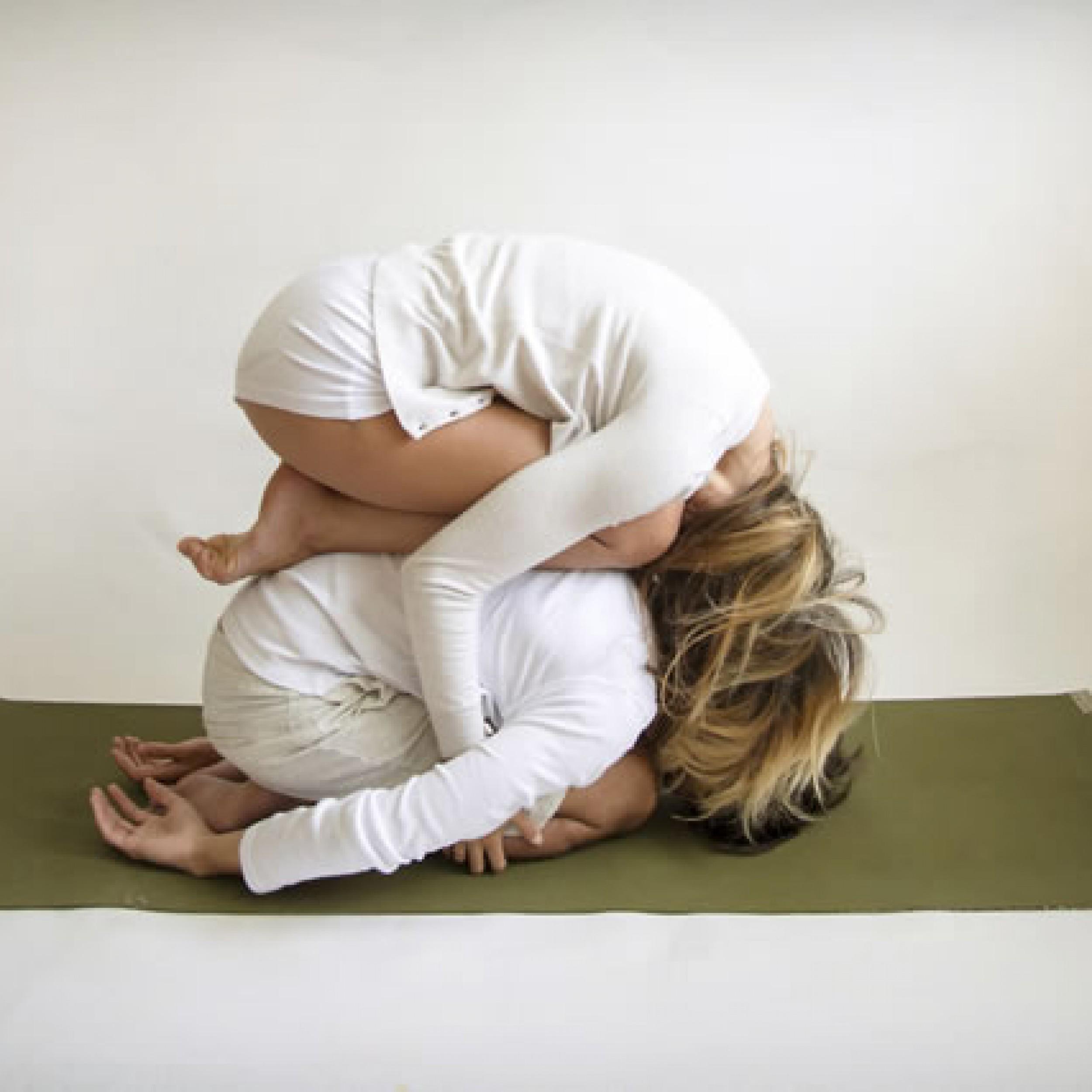 Duo Yoga