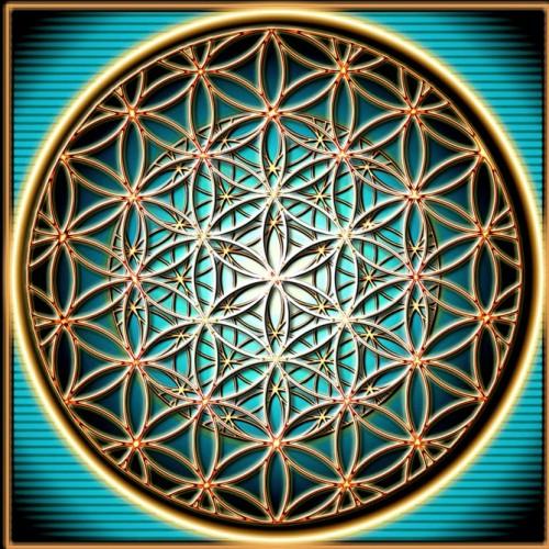 Mantra, Meditation & Pranayama