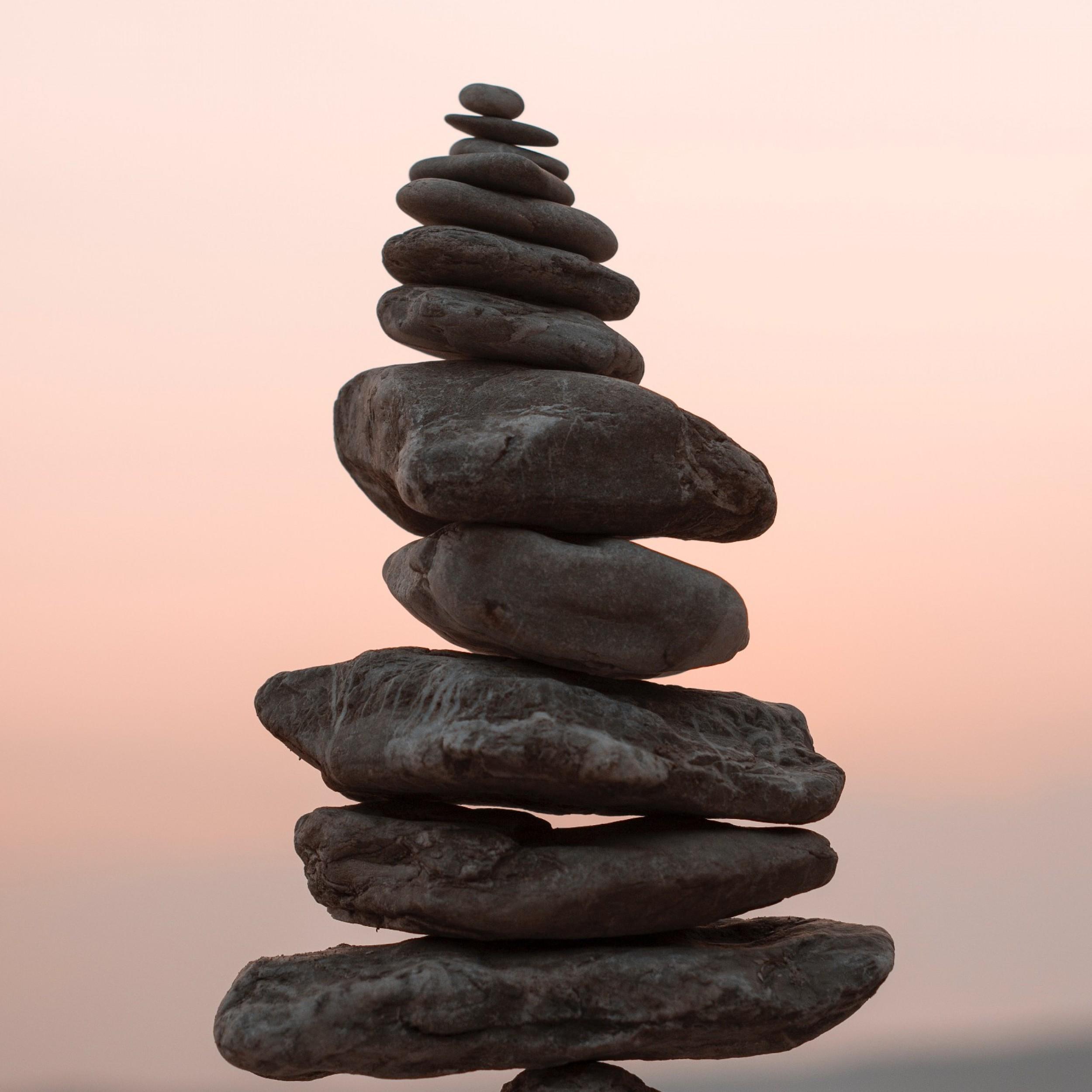 Yoga for Back Health