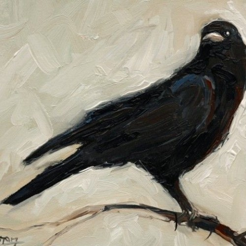 Towards crow