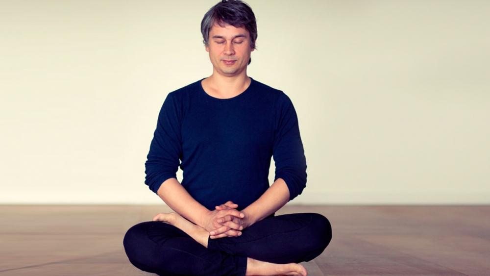 Image result for Mindfulness Online